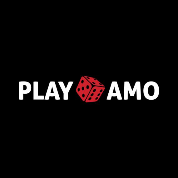 PLAYMO ONLINE CASINO REVIEW