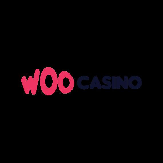 WOOCASINO ONLINE CASINO REVIEW