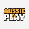 AUSSIE PLAY ONLINE CASINO REVIEW