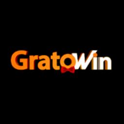 GRATOWIN ONLINE CASINO REVIEW