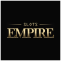 SLOTS EMPIRE ONLINE CASINO REVIEW