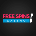 FREE SPIN CASINO GO REVIEW