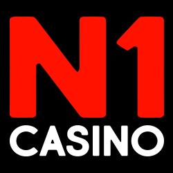 N1 ONLINE CASINO