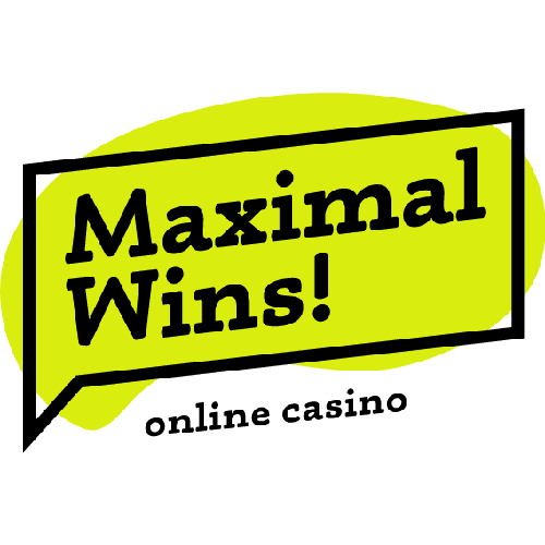 MAXIMALWINS ONLINE CASINO REVIEW