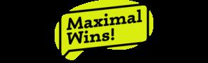 maximalwins casino